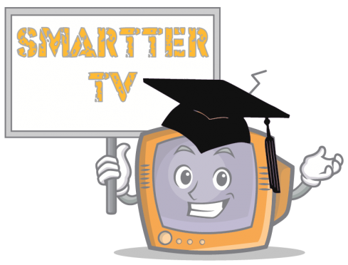 Smartter-TV-Final-cs5-logo