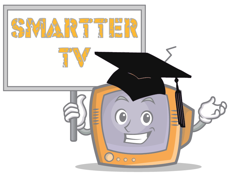 SmartterTV